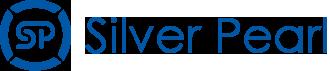 Silver Pearl Logo