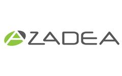 Zadea